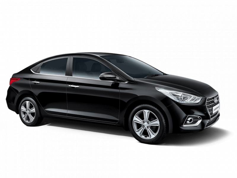 All Star Hyundai >> Hyundai Verna Price in India, Specs, Review, Pics, Mileage | CarTrade
