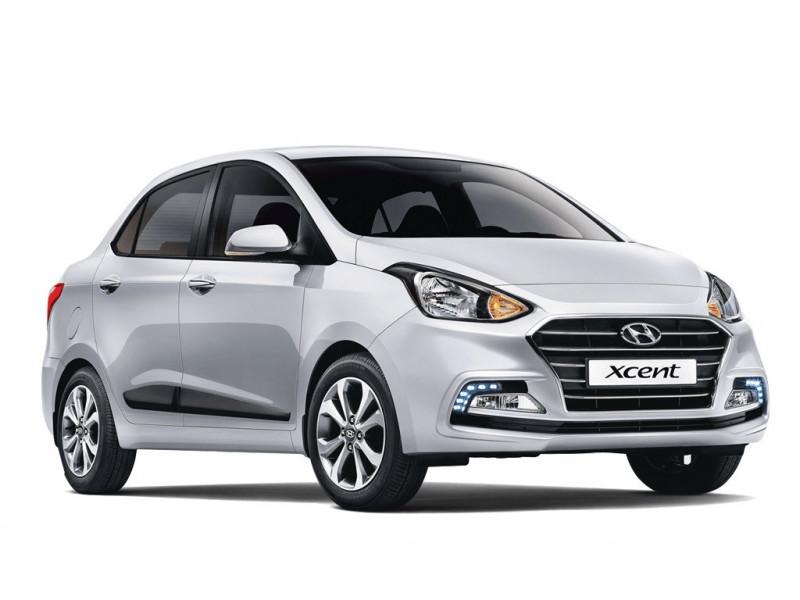 What Is The Seating Capacity Of Hyundai Xcent Hyundai Xcent Faq