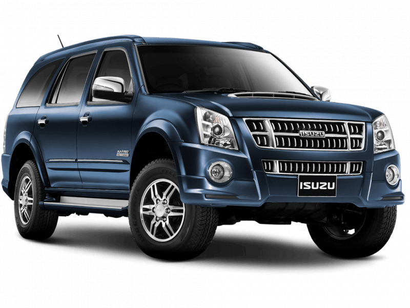 Suv diesel cars in india below 10 lakhs 11