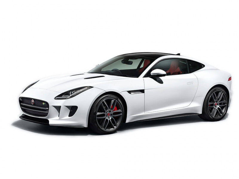 jaguar f type photos interior exterior car images cartrade. Black Bedroom Furniture Sets. Home Design Ideas