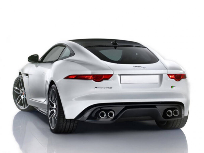 jaguar f type convertible 3 0 supercharged v6 380ps price specifications review cartrade. Black Bedroom Furniture Sets. Home Design Ideas