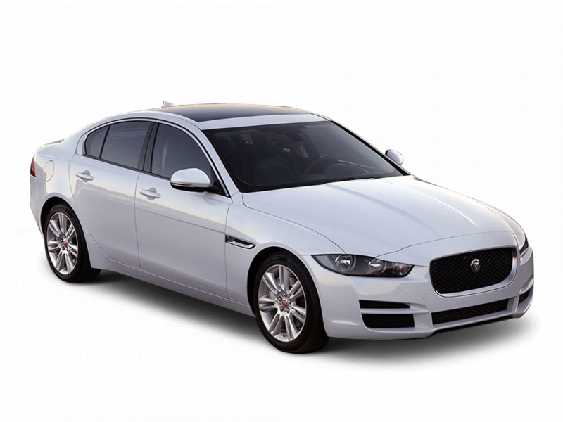 in arab united car emirates view reviews xe uae prices specs front cars jaguar angle prestige new