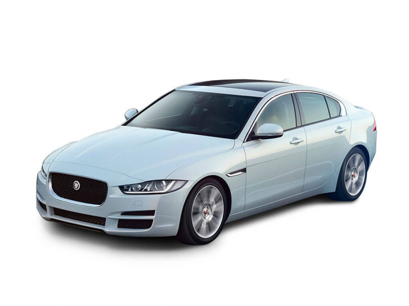 jaguar xe pure price specifications review cartrade. Black Bedroom Furniture Sets. Home Design Ideas