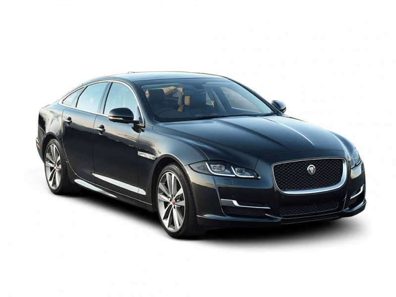 Jaguar XJ L Diesel Premium Luxury 3.0 Price, Specifications, Review |  CarTrade