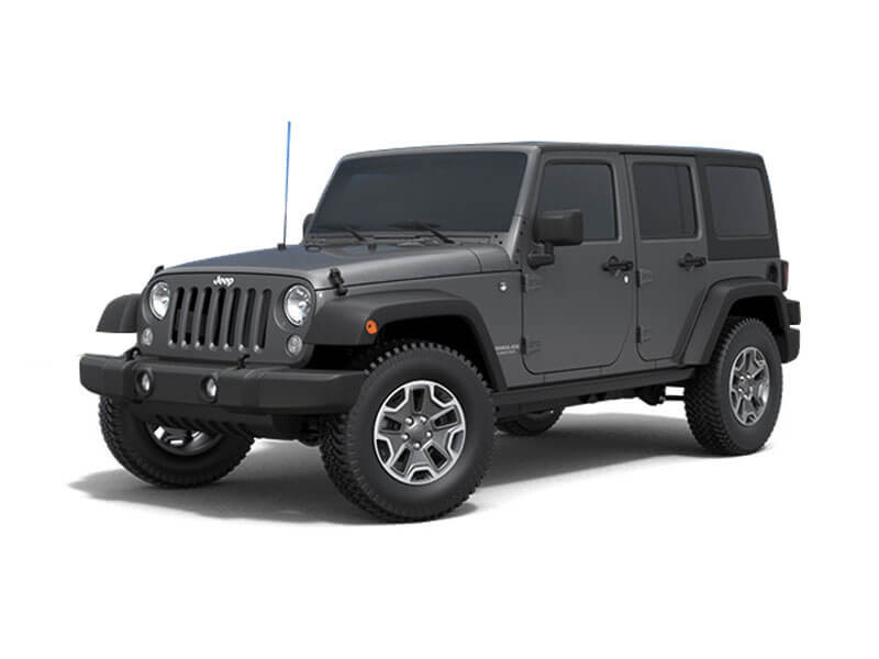 jeep wrangler unlimited price specifications review cartrade. Black Bedroom Furniture Sets. Home Design Ideas
