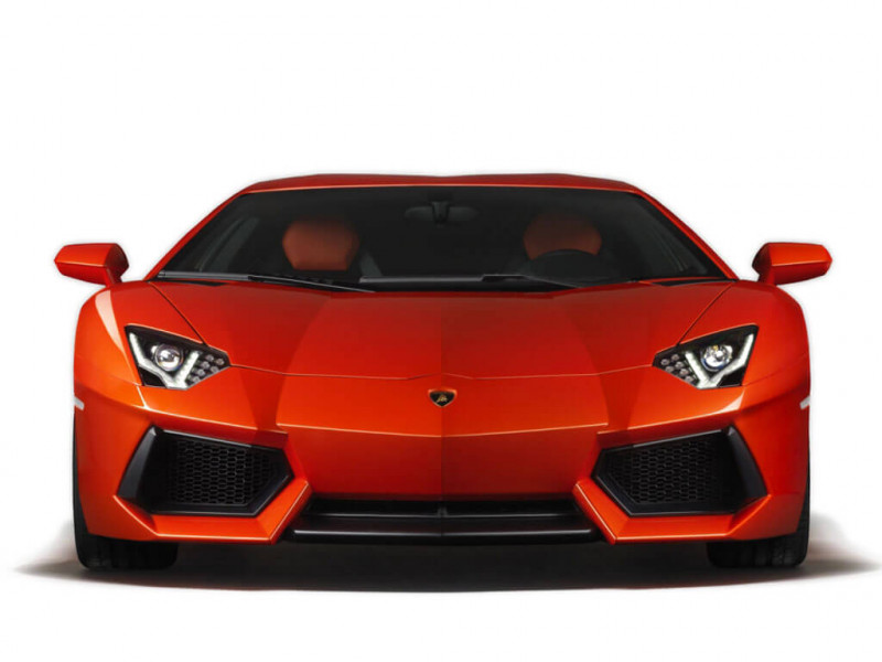 lamborghini aventador lp 700 4 roadster price. Black Bedroom Furniture Sets. Home Design Ideas