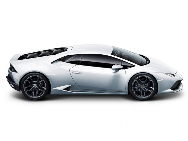 lamborghini huracan nero nemesis 2017 2018 cars reviews. Black Bedroom Furniture Sets. Home Design Ideas