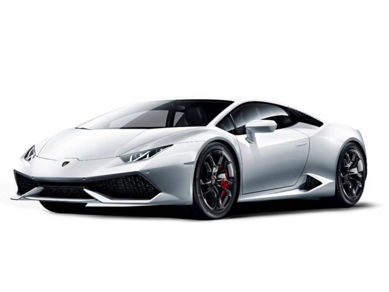 lamborghini huracan photos interior exterior car images cartrade. Black Bedroom Furniture Sets. Home Design Ideas