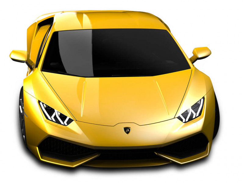 lamborghini huracan lp 580 2 price specifications review cartrade. Black Bedroom Furniture Sets. Home Design Ideas