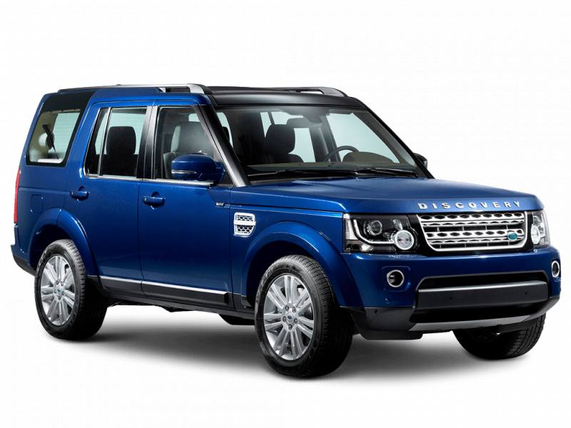 https://imgct2.aeplcdn.com/img/800x600/car-data/big/land-rover-discovery-4-default-image.png-version201805101631.png?v=27