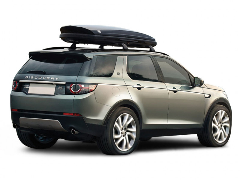 discovery sport 7 seater suv specifications land rover autos post. Black Bedroom Furniture Sets. Home Design Ideas