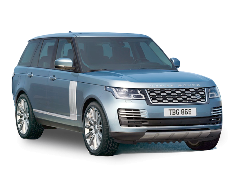 land rover range rover price in india specs review pics mileage cartrade. Black Bedroom Furniture Sets. Home Design Ideas