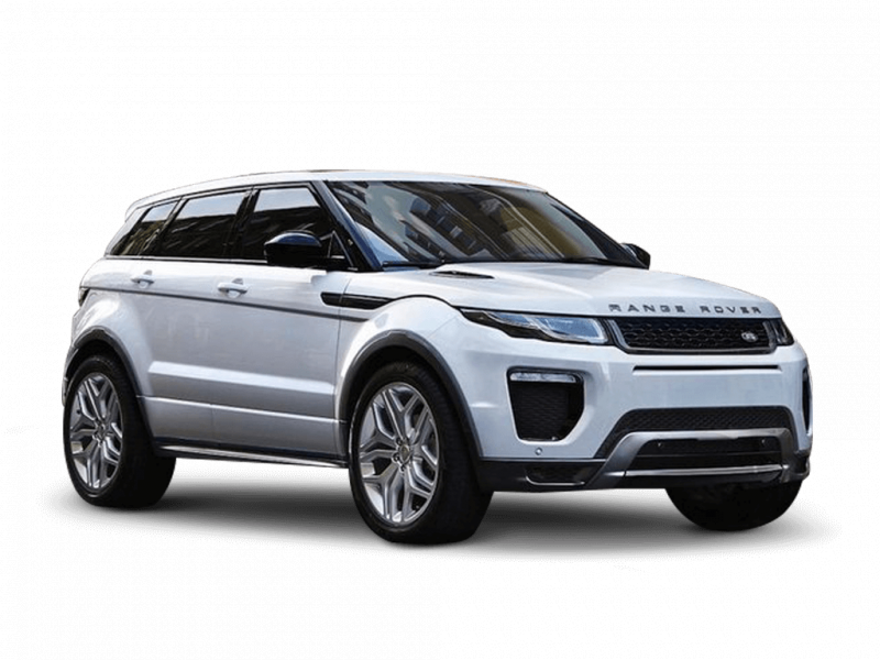 land rover range rover evoque 2 2 sd4 pure price specifications. Black Bedroom Furniture Sets. Home Design Ideas