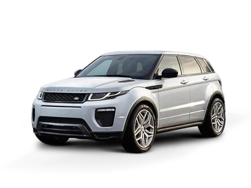 land rover range rover evoque photos interior exterior car images. Black Bedroom Furniture Sets. Home Design Ideas