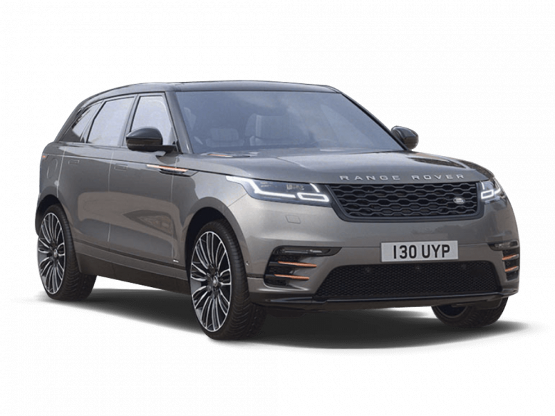 land rover range rover velar price in india specs review. Black Bedroom Furniture Sets. Home Design Ideas
