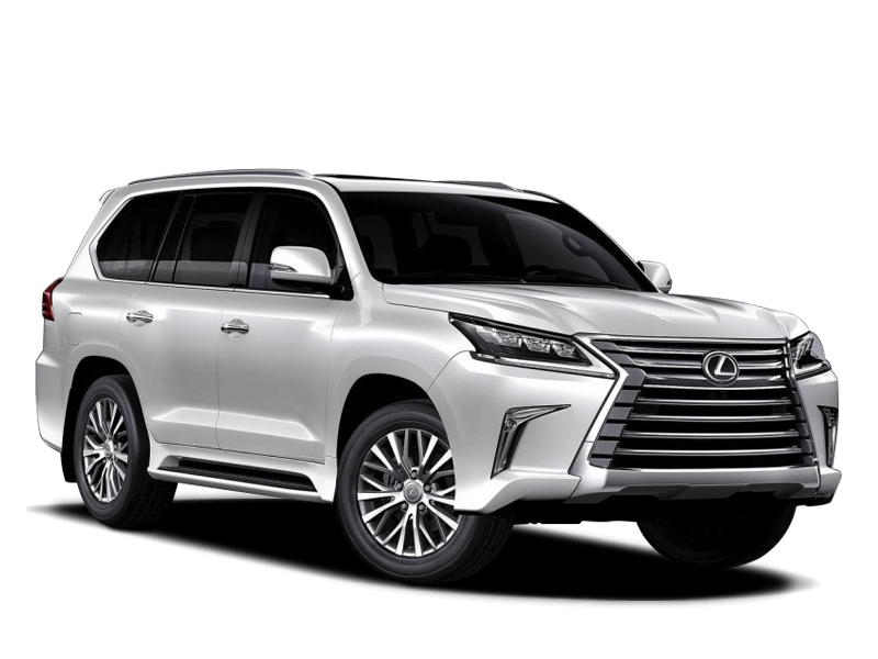 news sale gcc the arabia latest in prices of lexus drive buyer uae goes on guide lc car keep and track updates