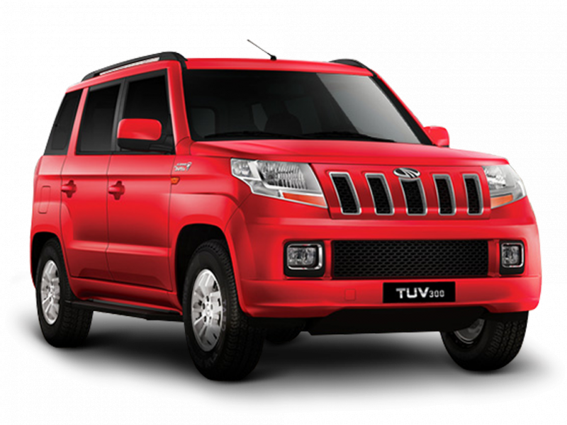 mahindra tuv300 photos interior exterior car images. Black Bedroom Furniture Sets. Home Design Ideas