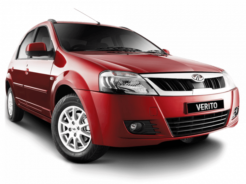 Buy Used Cars In Bangalore