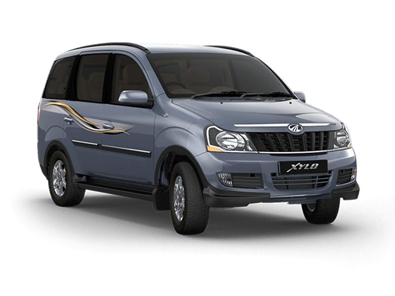 mahindra xylo price in india specs review pics mileage cartrade rh cartrade com Mahindra Jeep Mahindra Xylo Interior