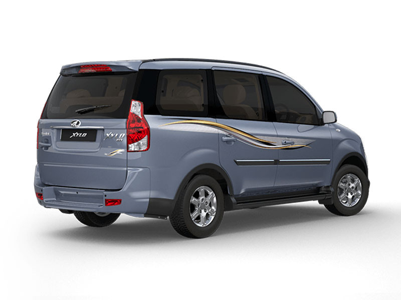 Mahindra Xylo D2 Bs4 Price Specifications Review Cartrade