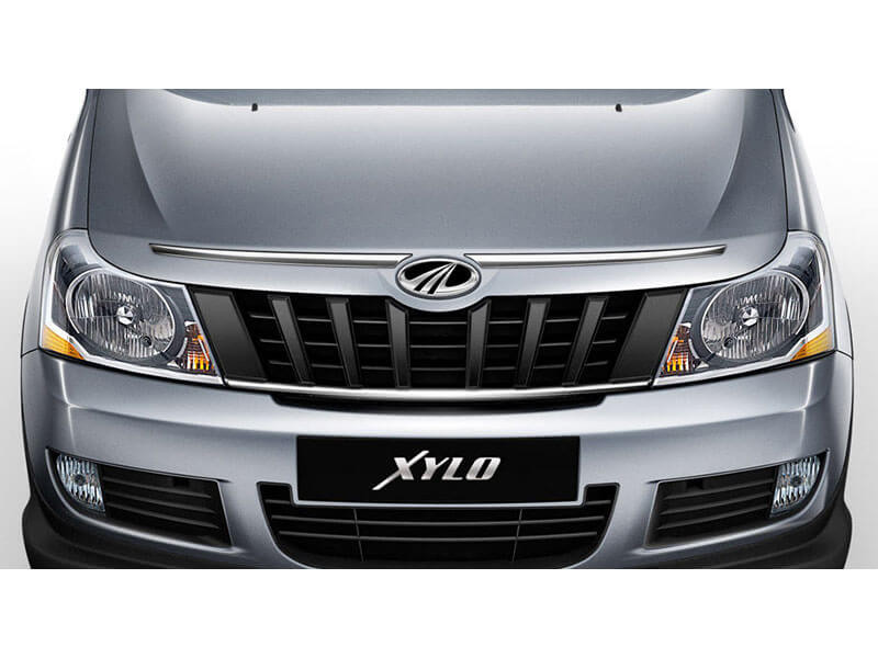 Xylo Used Car Price