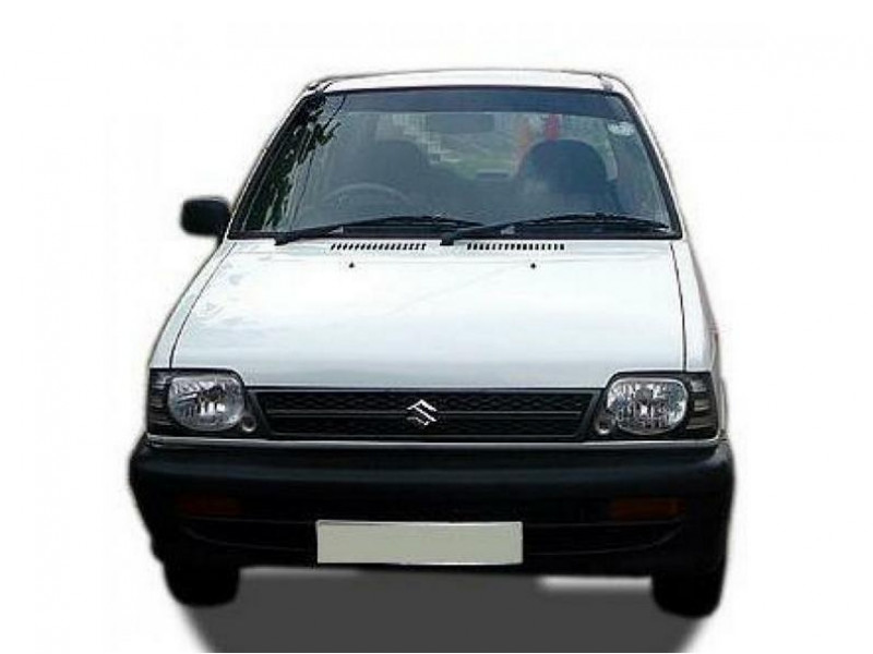 Maruti 800 Photos Interior Exterior Car Images Cartrade