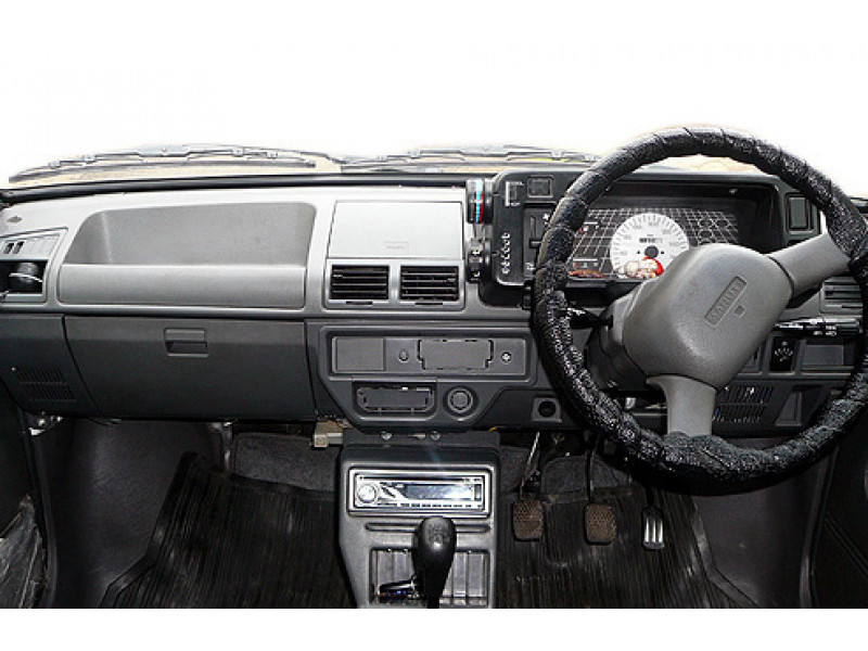 Maruti 800 Photos Interior Exterior Car Images 7253 Cartrade