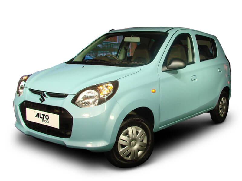 Maruti Suzuki Astar Vxi On Bangalore Road Price