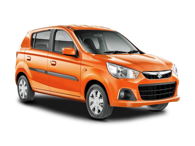 What engine oil is best for Maruti Suzuki Alto K10?
