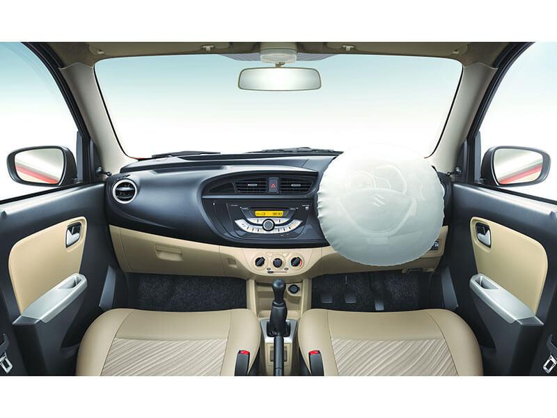 maruti alto k10 photos interior exterior car images cartrade. Black Bedroom Furniture Sets. Home Design Ideas