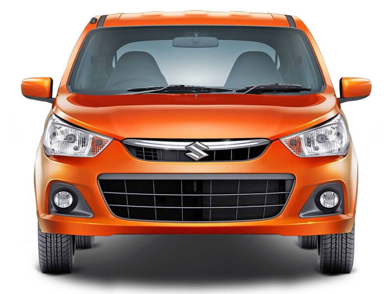 Maruti Alto K10 Photos, Interior, Exterior Car Images ...