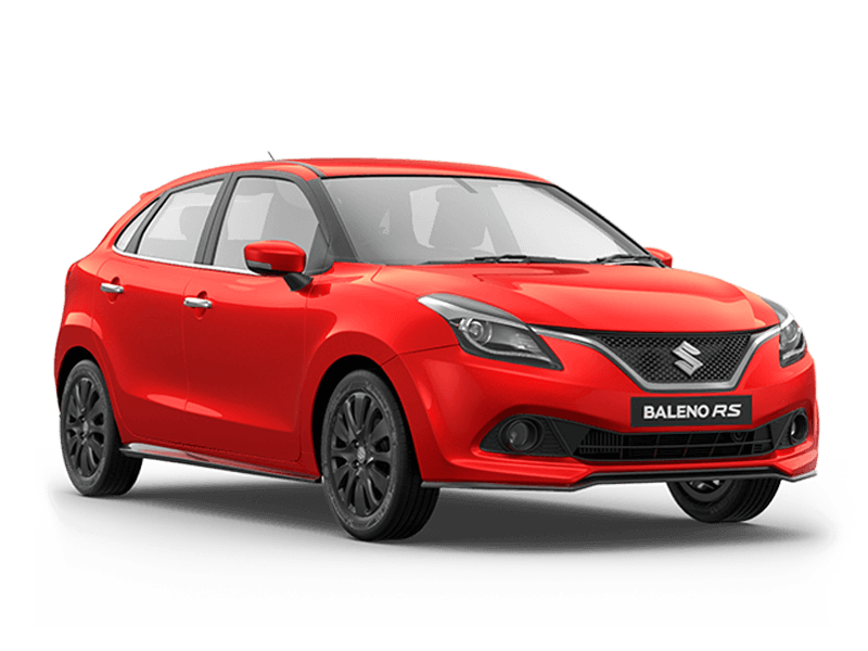 Maruti Baleno Photos Interior Exterior Car Images Cartrade