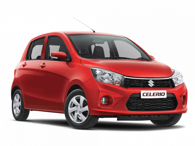 Maruti Celerio Vxi Price Specifications Review Cartrade
