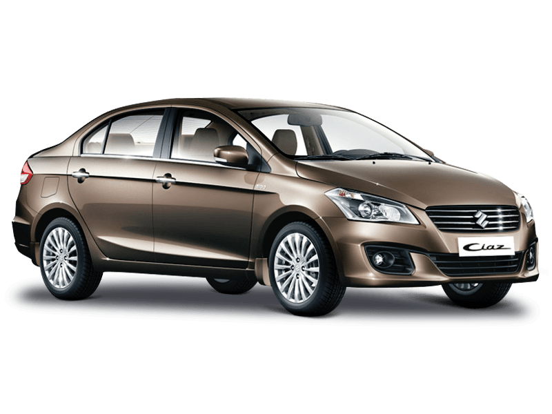 Maruti Ciaz 2014 2017 Photos Interior Exterior Car