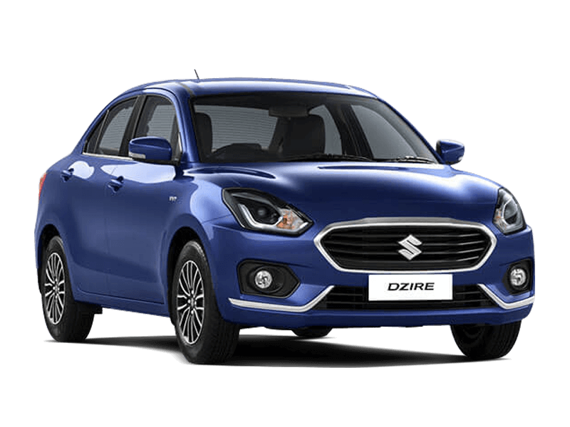 Maruti Dzire Photos Interior Exterior Car Images Cartrade