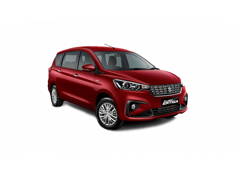 Maruti Suzuki All Cars Price In Mumbai