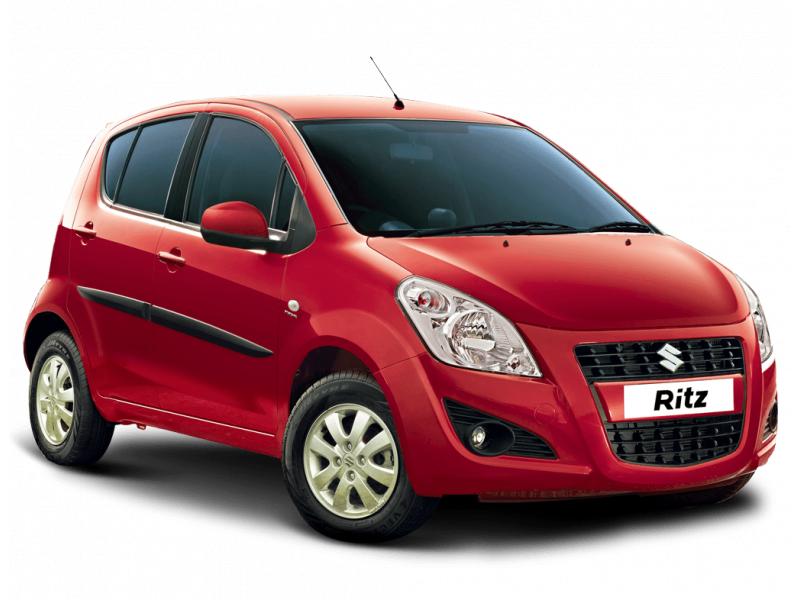 Maruti Ritz Pics Review Spec Mileage Cartrade
