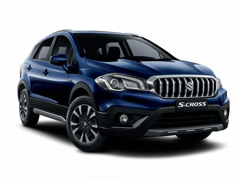 Maruti S Cross Price In Hyderabad S Cross On Road Price