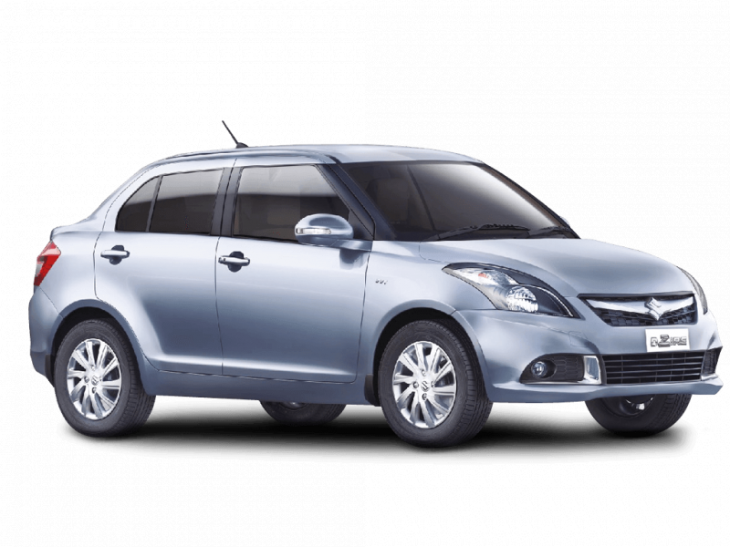 Maruti Swift Dzire Pics Review Spec Mileage Cartrade