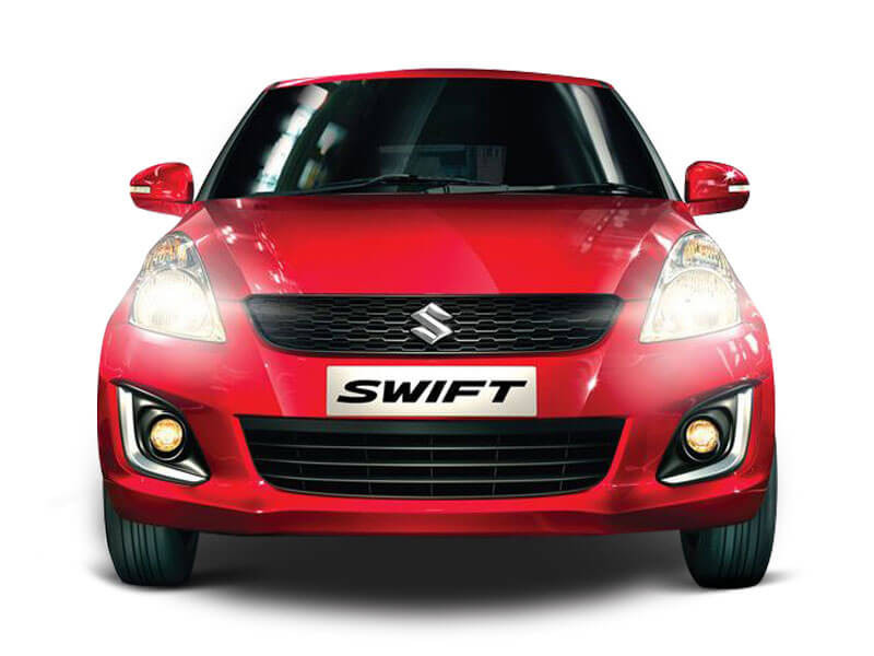 Image result for portal for used Maruti Suzuki Swift in Bangalore