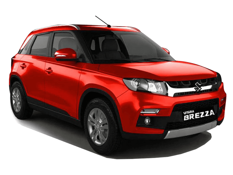 maruti vitara brezza photos interior exterior car images cartrade. Black Bedroom Furniture Sets. Home Design Ideas