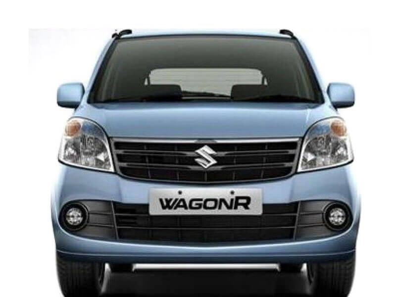maruti wagon r 1 0 vxi ags price specifications review cartrade. Black Bedroom Furniture Sets. Home Design Ideas