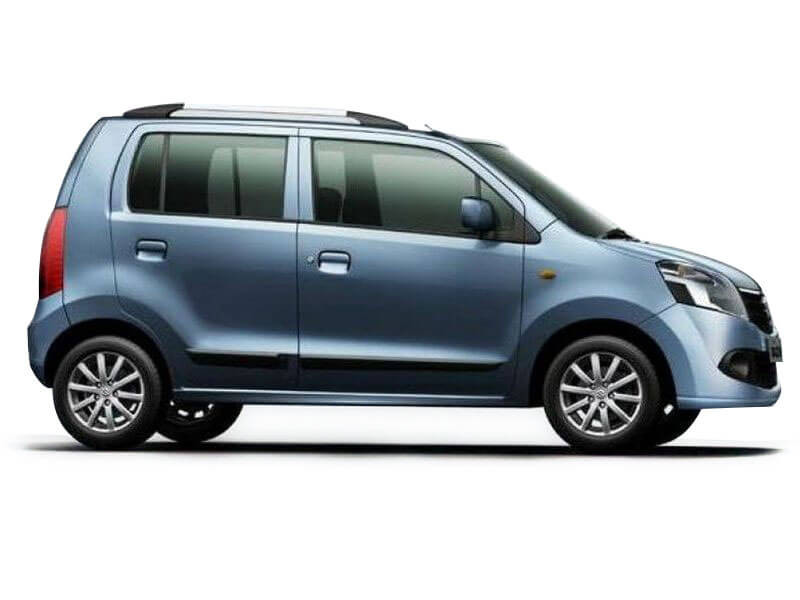 maruti wagon r 1 0 vxi ags o price specifications review cartrade. Black Bedroom Furniture Sets. Home Design Ideas