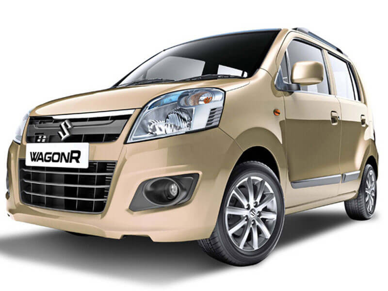 Get On Road Car Prices In India