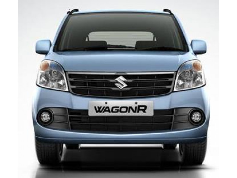 Maruti  Duo Used Cars