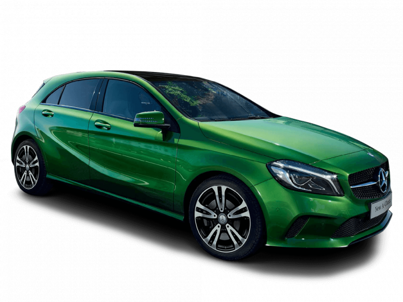 31 cars between price of 25 to 40 lakhs in india cartrade for Mercedes benz starter motor price
