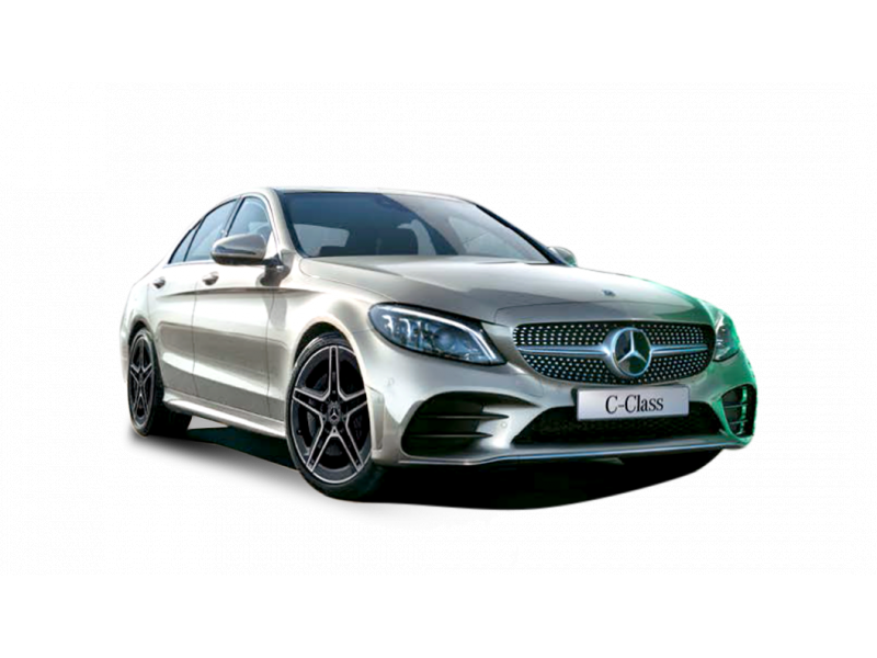 Mercedes benz c class 220 cdi style price specifications for How much is service c for mercedes benz