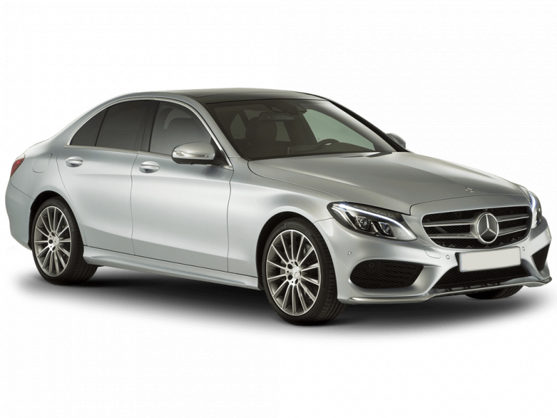 Mercedes benz c class c 220 cdi grand edition 2014 price for Mercedes benz 2014 c class price