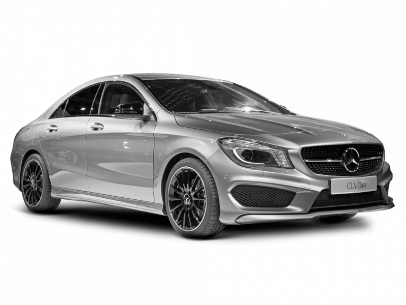 mercedes benz cla class 200 cdi sport price. Black Bedroom Furniture Sets. Home Design Ideas