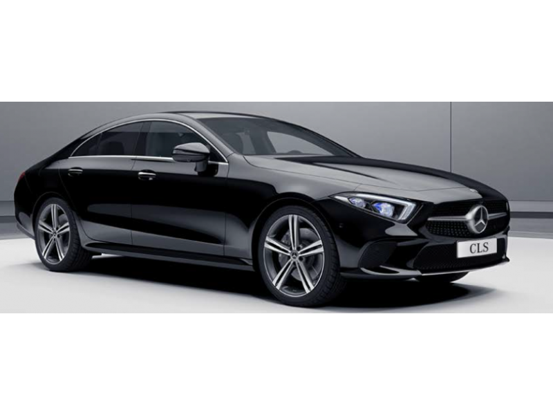 in images india cars new mercedes price newcars of c models specs class benz